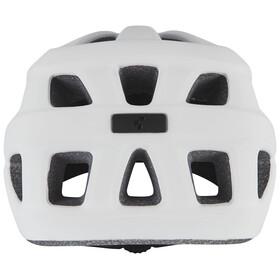 Cube Tour Helmet white